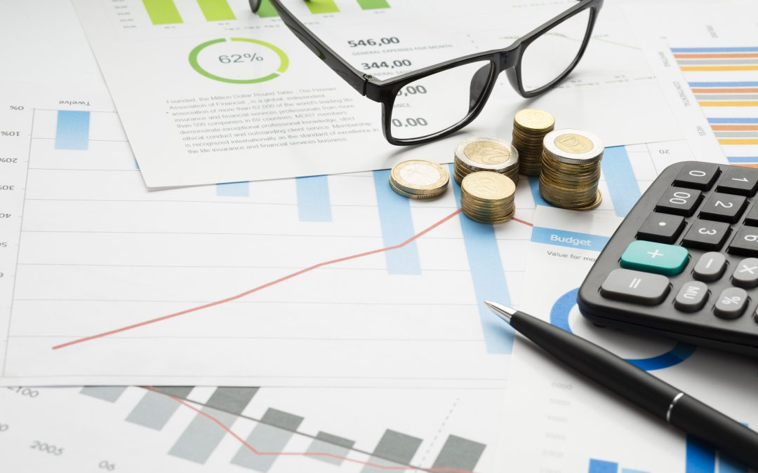 Advanced Financial Reporting In NetSuite