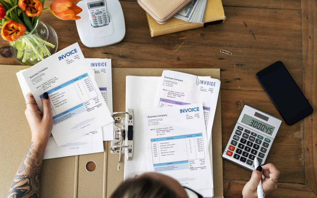 What is NetSuite Consolidated Invoicing?