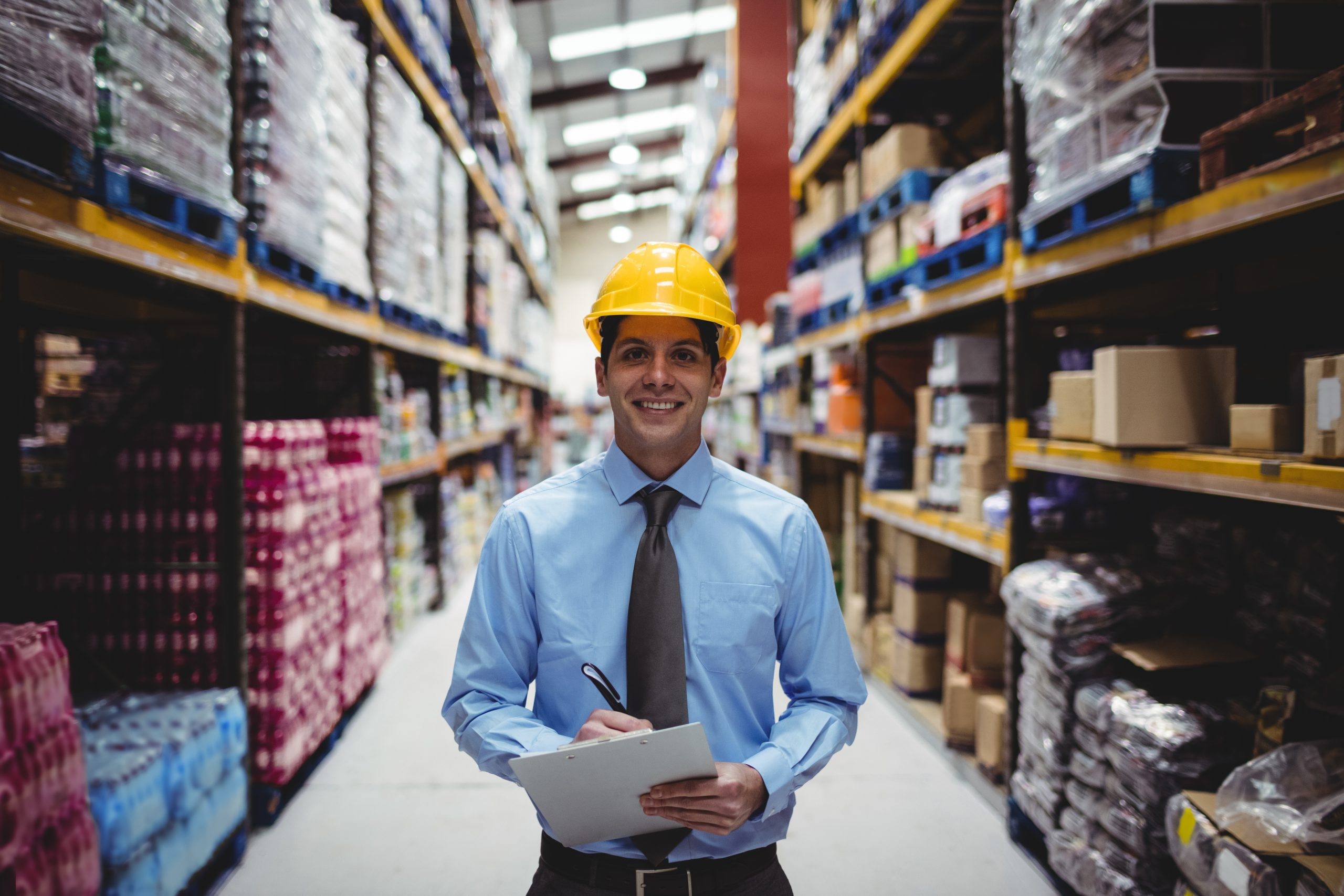 What are the benefits of NetSuite's Advanced Inventory Module?