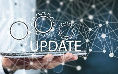 What's New With NetSuite's 2021.2 Release?